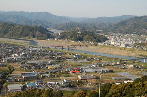 レジデンス・ドイ-高知県四万十市・所有不動産の賃貸専門